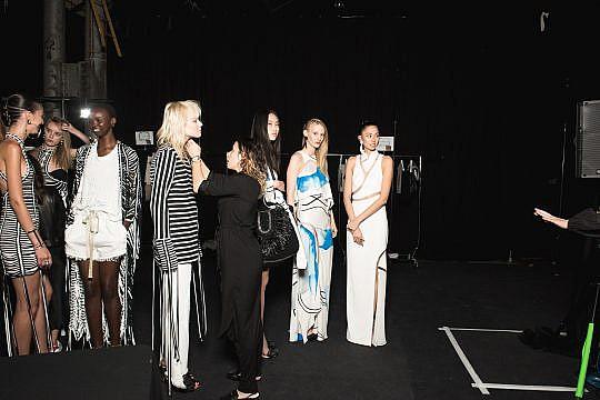 London Fashion Week 2020 Review