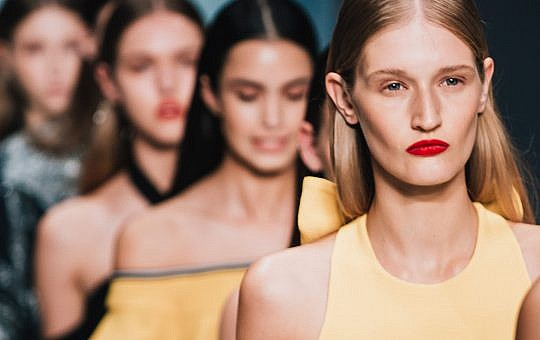New York Fashion Week 2020 Recap: our top five exceptional moments that astonished the big apple