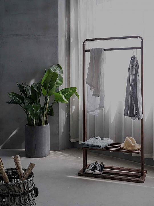 ARKET – Swedish style meets sustainability