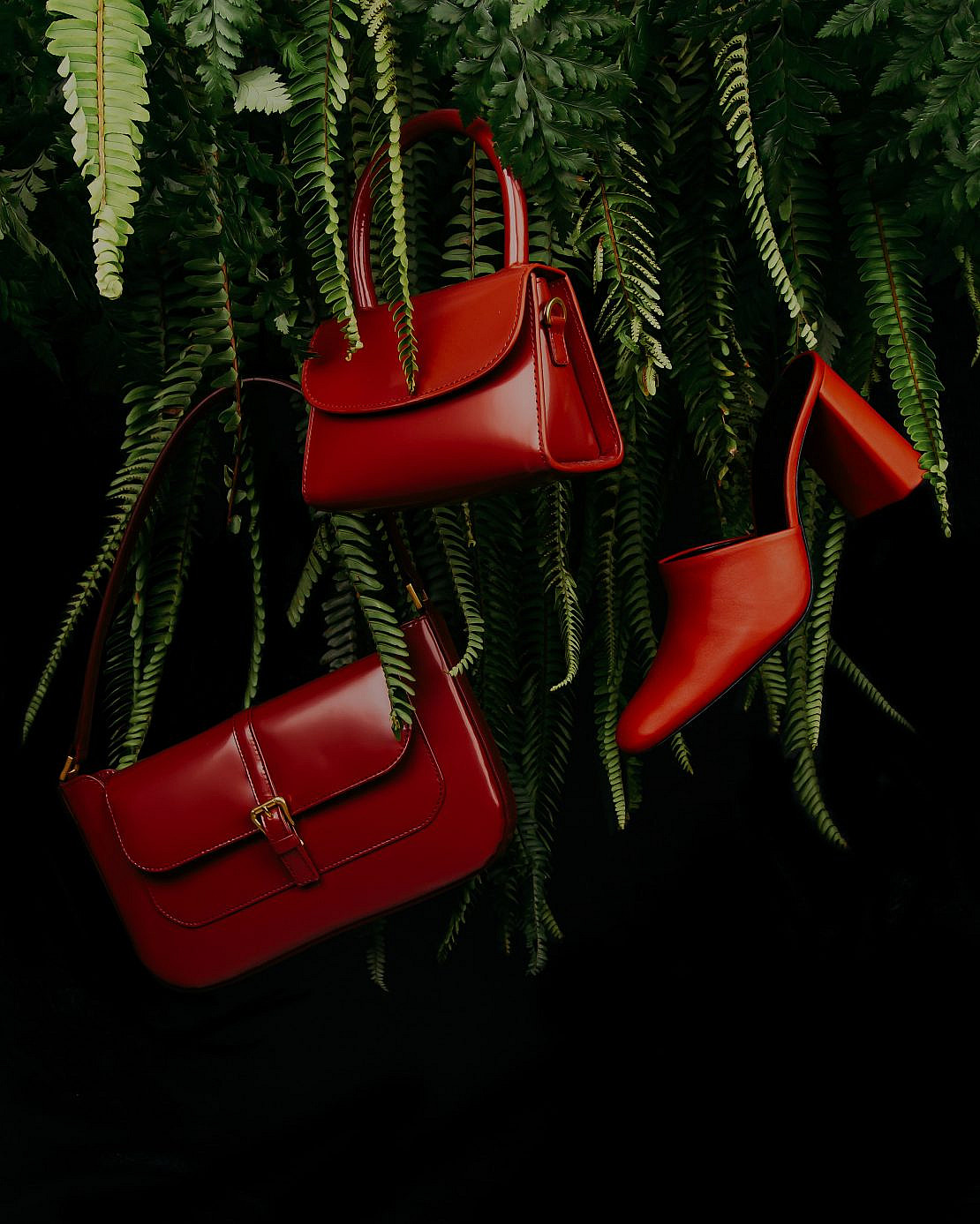 Mulberry partners with Vestiaire to sell pre-loved leather