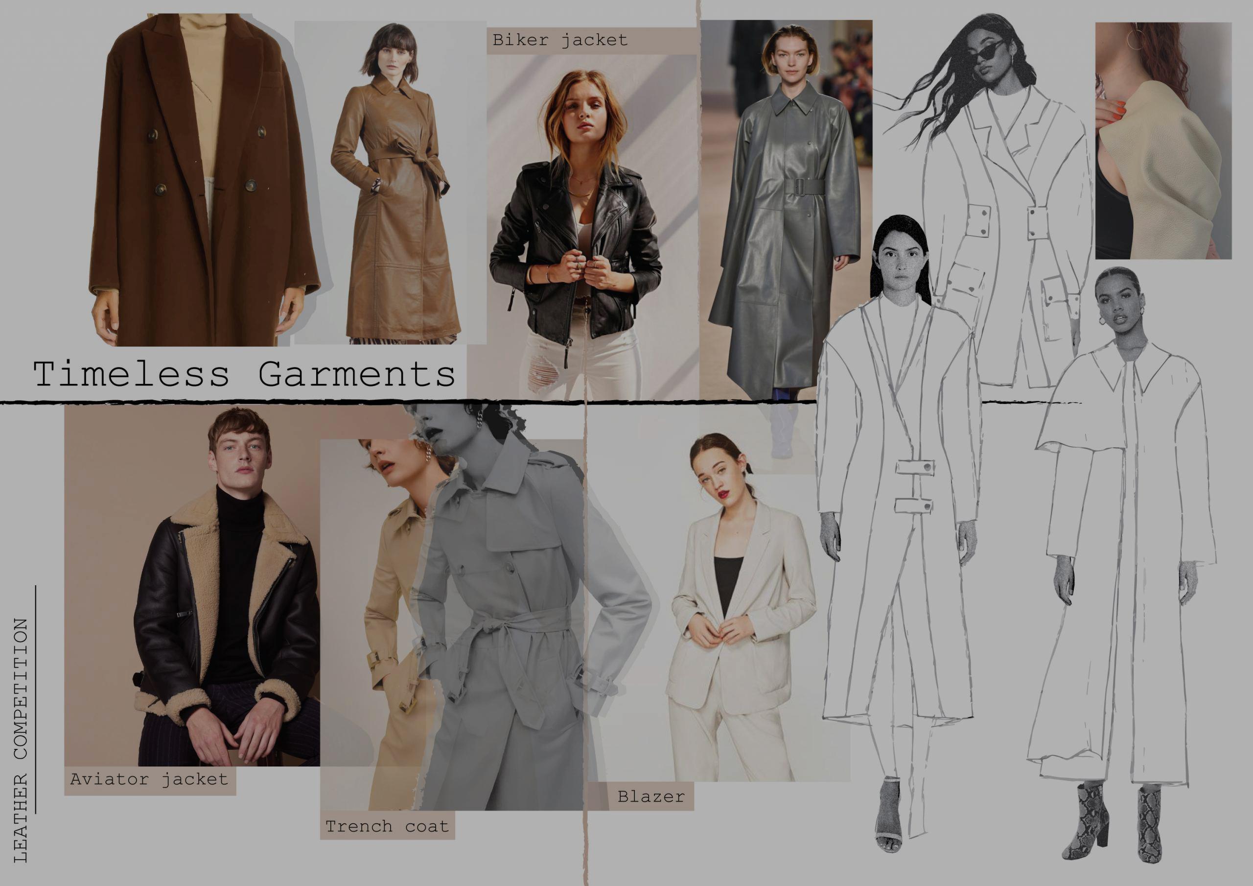 International Student Design Competition Finalist Profile: Chloe Twigg