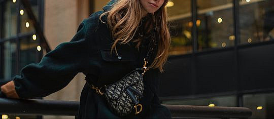 Six designer leather bags to invest in